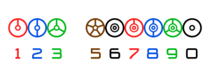 Numbers_grouped