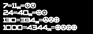 Numbers_hex