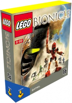 250px-BIONICLE_The_Legend_of_Mata_Nui_Box_Art
